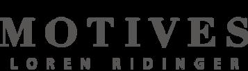 motives-cosmetics-by-loren-ridinger-logo