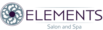 Elements Salon and Spa of Green Bay Logo