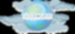 image-logo.png