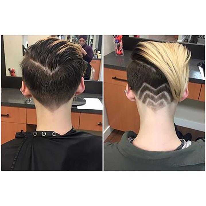 ShavedDesigns.jpg
