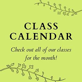 Class Calendar Button (1).png