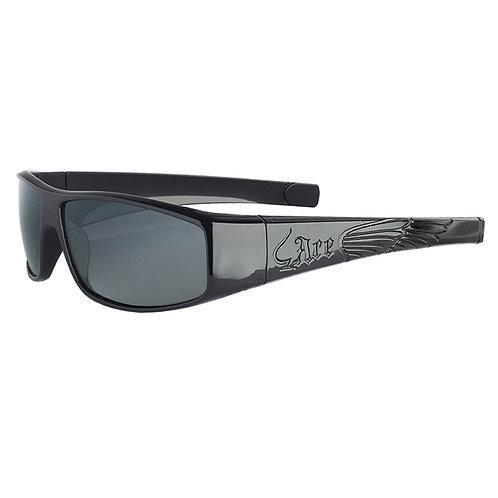 Style: Lawless Aphotic™ Steel Polarised med-lge