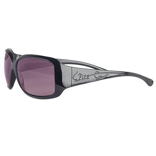 Style: Siren Divine Aphotic™ Imperial Polarised sml-med