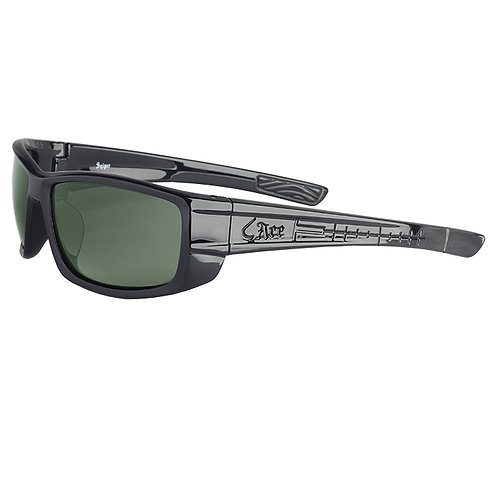 Style: Sniper Aphotic™ Khaki Polarised sml-med