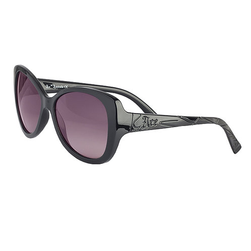 Style: Atomik Blonde Aphotic™ Imperial Polarised med-lge