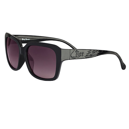 Style: Dirty Harriet Aphotic™ Imperial Polarised med-lge