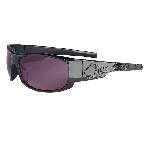 Style: Battle Ready Aphotic™ Imperial Polarised med-lge