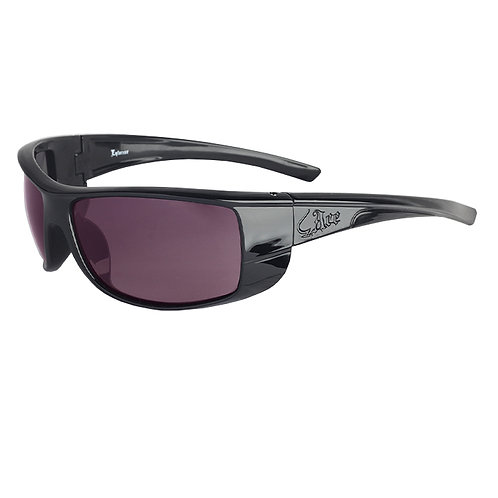 Style: Enforcer Aphotic™ Imperial Polarised sml-med