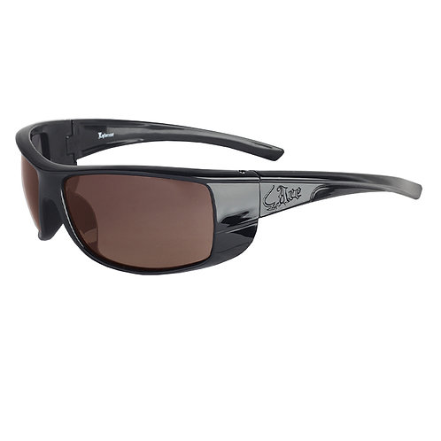 Style: Enforcer Aphotic™ Axinite Polarised sml-med