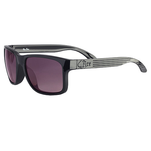 Style: The Don Aphotic™ Imperial Polarised med-lge