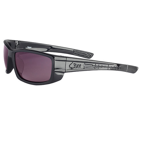 Style: Sniper Aphotic™ Imperial Polarised sml-med