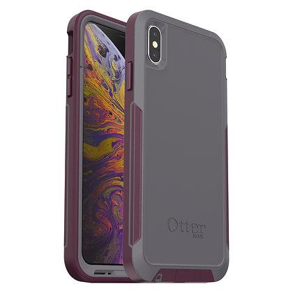 OtterBox Pursuit Series iPhone Xs Max, Merlin (Excalibur/Blossom)