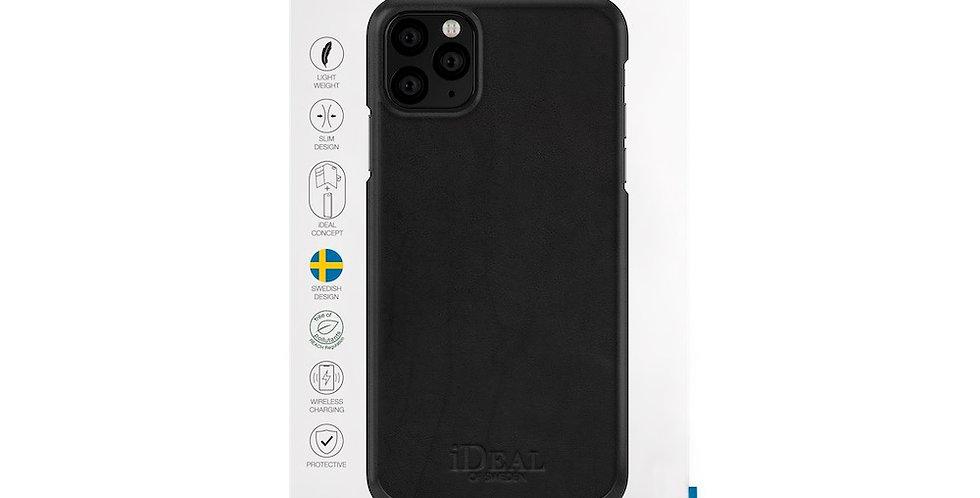 iDeal Of Sweden 11 Pro Max Fashion Como, Black