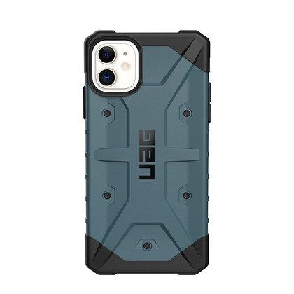 """UAG iPhone 11 6.1"""" Pathfinder Case, Slate"""