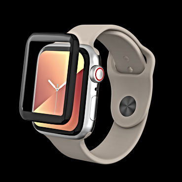 glass_fusion_apple_watch_series_5_40mm_s