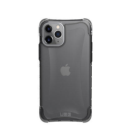 UAG Plyo iPhone 11 Pro Case, Ash