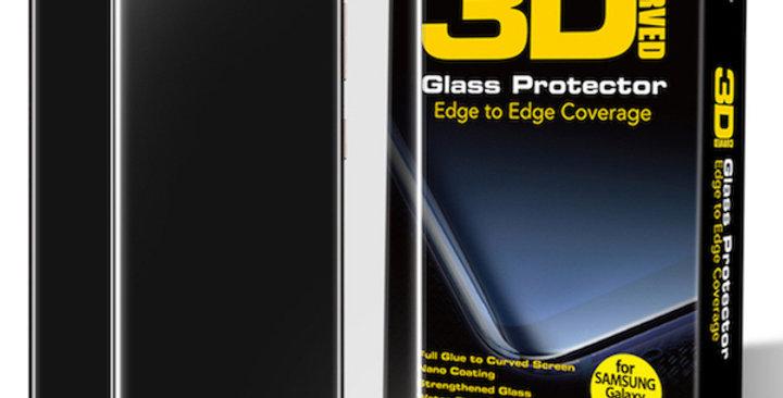 Hoda Galaxy Note20 Ultra 5G Tempered Glass