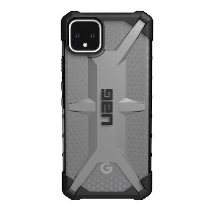 UAG Google Pixel 4 XL Plasma Case, Ash