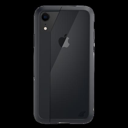 Element Case iPhone XR Illusion, Black