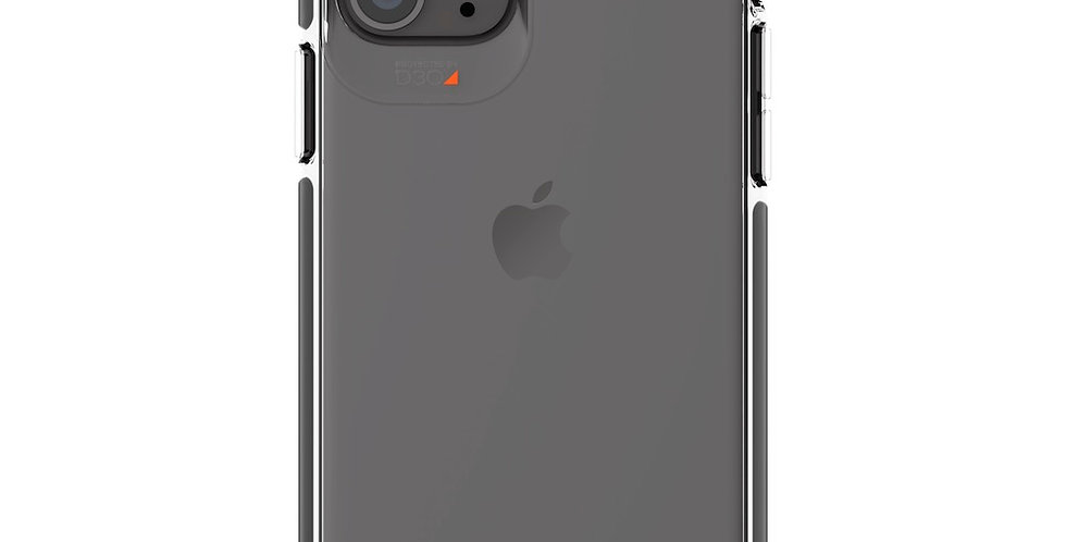 gear4 piccadilly iphone 11 pro case back