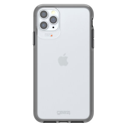 Gear4 Hampton iPhone 11 Pro Max Case, Light