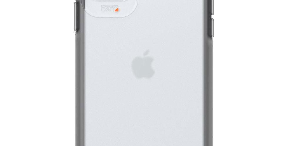Gear4 iPhone 11 Pro Max Hampton, Light