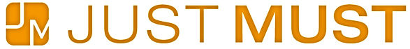 Just Must logo horizontal.jpeg