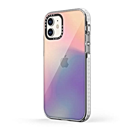 Casetify_iPhone_12_Pro_Impact_Case_Sheer