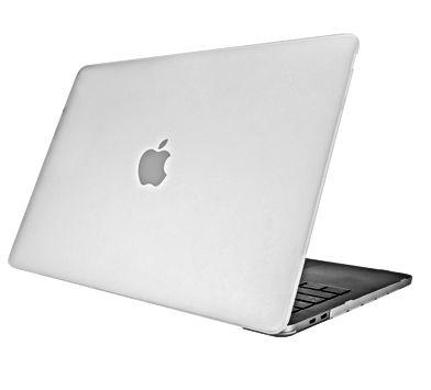 Hardshell for MacBook.jpg
