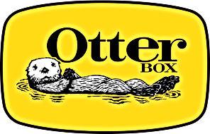 OtterBox Logo.jpg