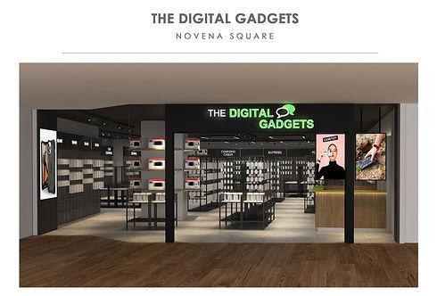 Shop Front 3D.jpg