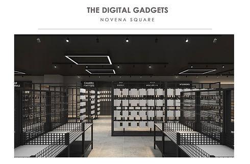 Shop 3D Photo 2.jpg
