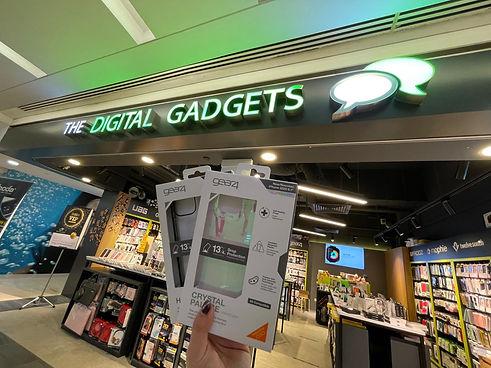 Where to buy Gear4.jpeg