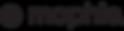 0_9_mophie_logo.png