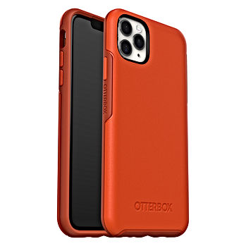 otterbox_iphone11promax_symmtery_case