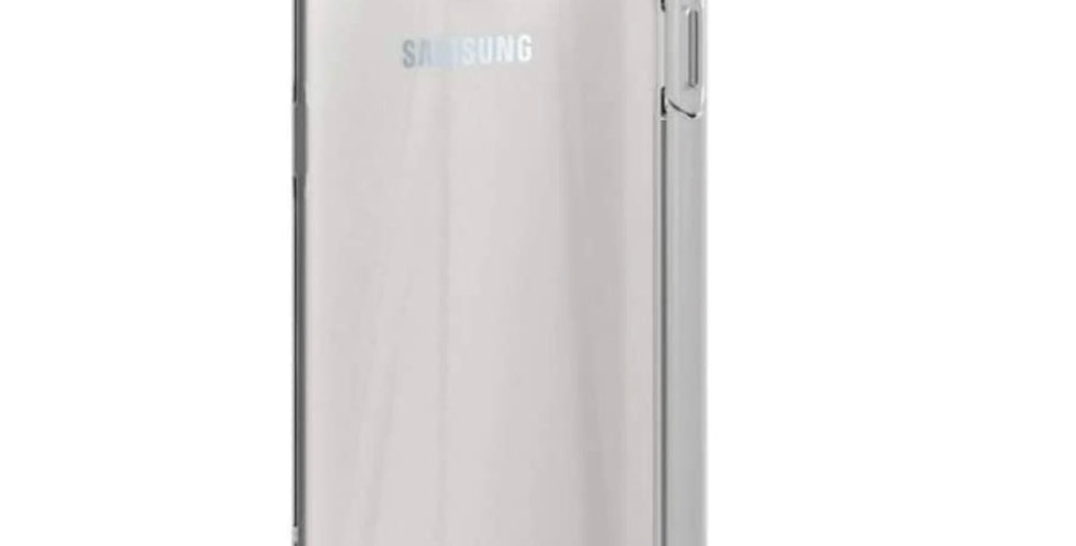 Devia Galaxy S8 Naked Case, Crystal Clear