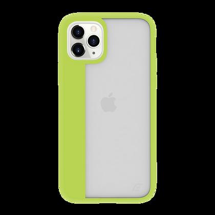 Element Case Illusion (11 Pro) - Electric Kiwi