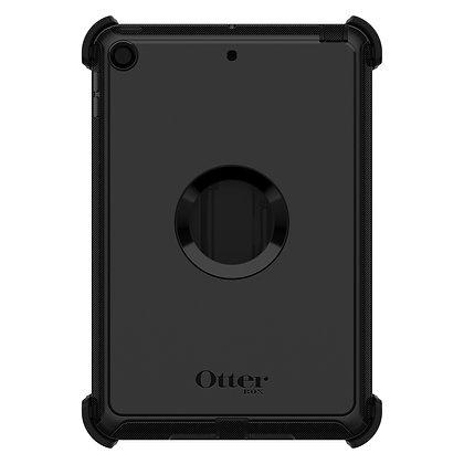 OtterBox iPad mini 4/5 (2015/2019) Defender, Black