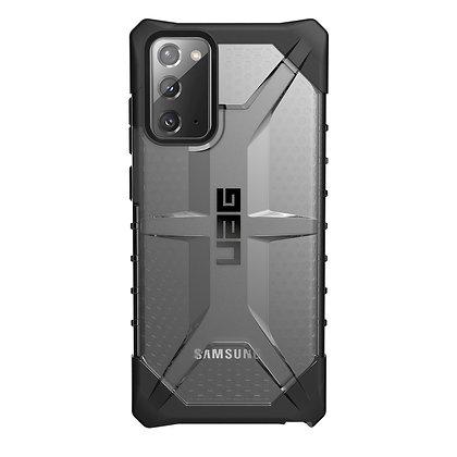 UAG Samsung Galaxy Note20 5G Plasma Case