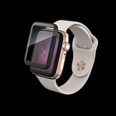558_9_200102449_apple_watch_series_4_44m