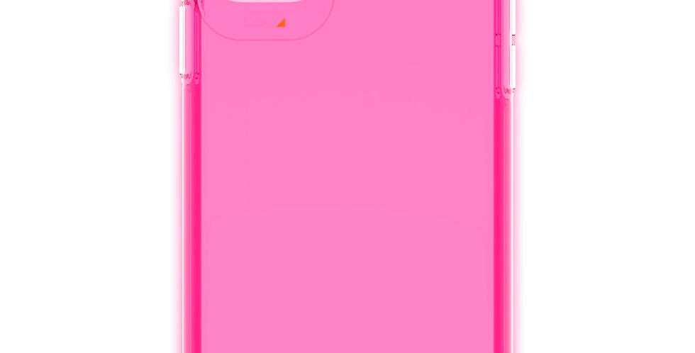 Gear4 iPhone 11 Pro Max Crystal Palace, Pink