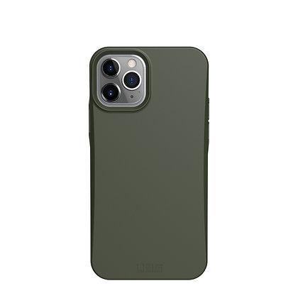 "UAG iPhone 11 Pro 5.8"" Outback Case, Olive"