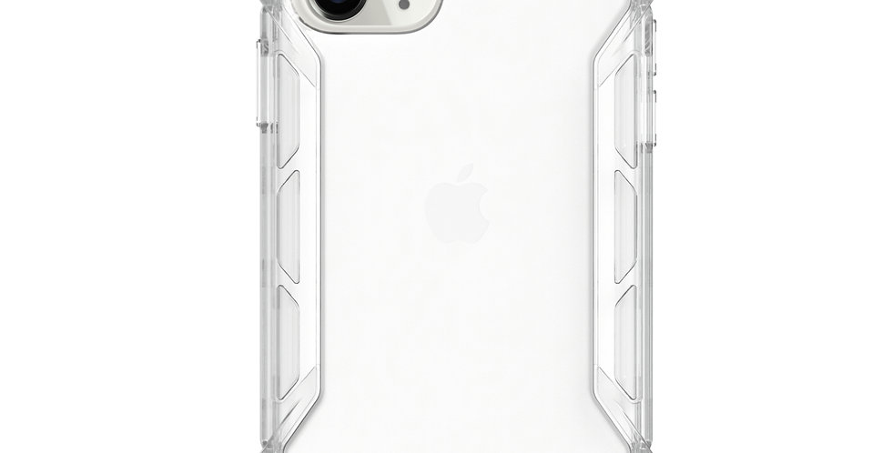 Element Case 11 Pro Max Rally, Clear