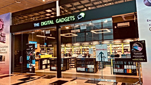 The_Digital_Gadgets_Changi_Airport_T3_Ou