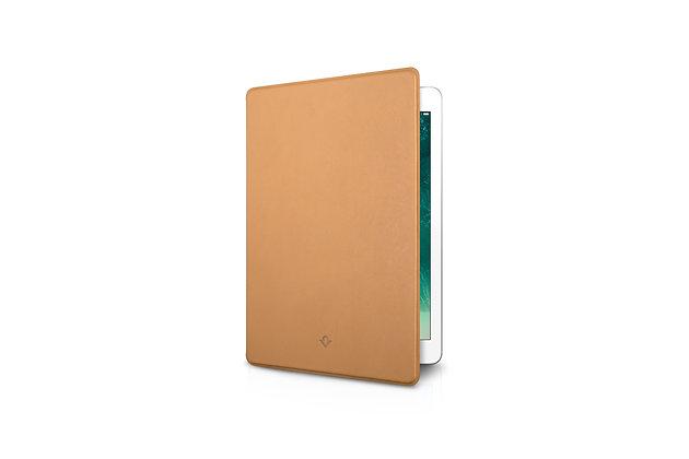 Twelve South SurfacePad iPad Pro 12.9-inch, Camel