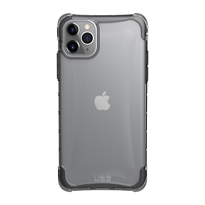 UAG Plyo iPhone 11 Pro Max Case, Ice
