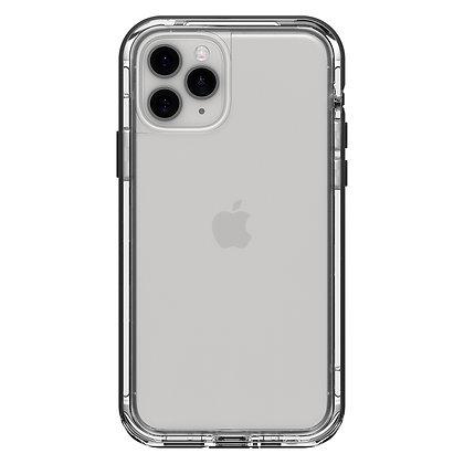 LifeProof Next Series iPhone 11 Pro, Black Crystal