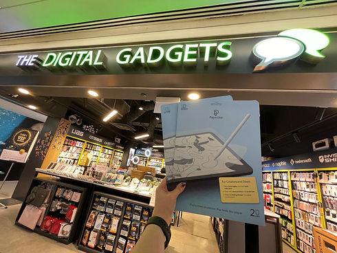 Where to buy Paperlike.jpeg