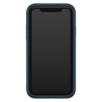 LifeProof Flip Series iPhone 11, Dark Night