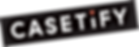 CASETiFY Hi - Res LOGO.png
